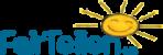 FairTeilen e.V. Logo